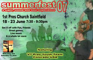Summerfest07_2