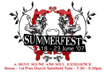Summerfest_handbill