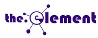 Elementlogo_2