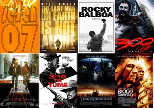 Movies707_2