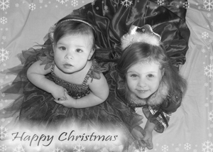 Christmas_angels_1