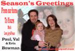 Christmas_card_2004
