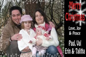 Christmascard05_1