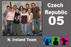 Czech_05