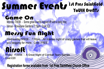 Summer_events2_2