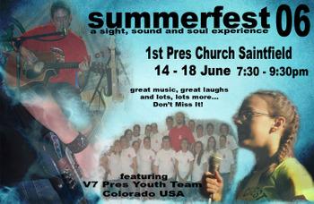 Summerfest062